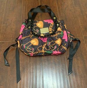 Bestseyville floral purse
